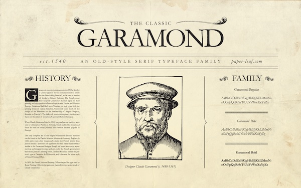 garamond_wallpaper1920