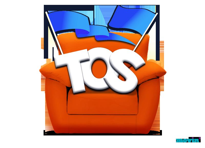 tostrans