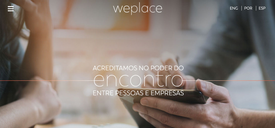 weplace